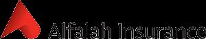Alfalah Insurance e-Claims Cloud